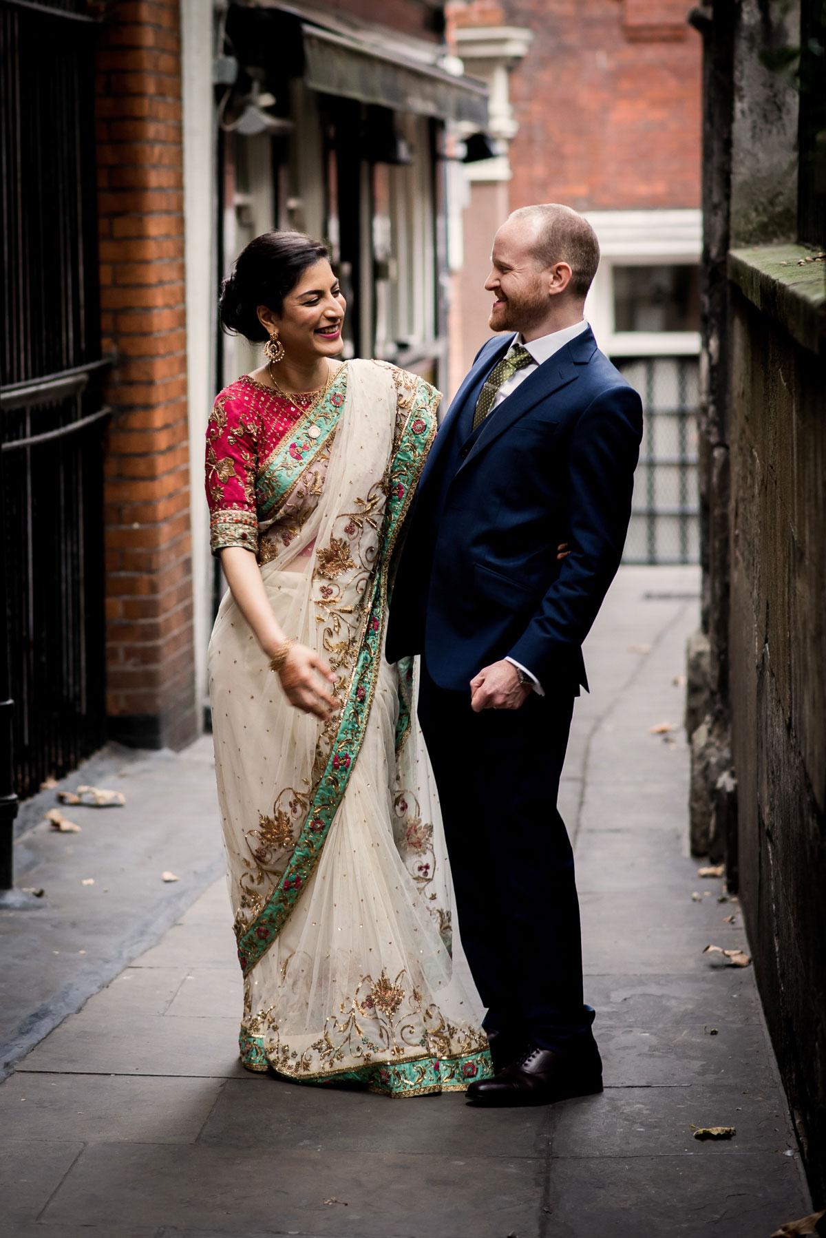 wedding-at-st-brides-0008