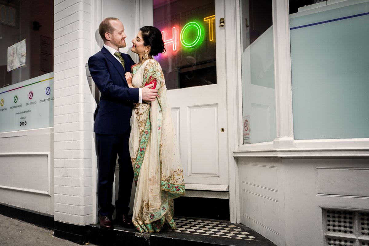 wedding-at-st-brides-0009