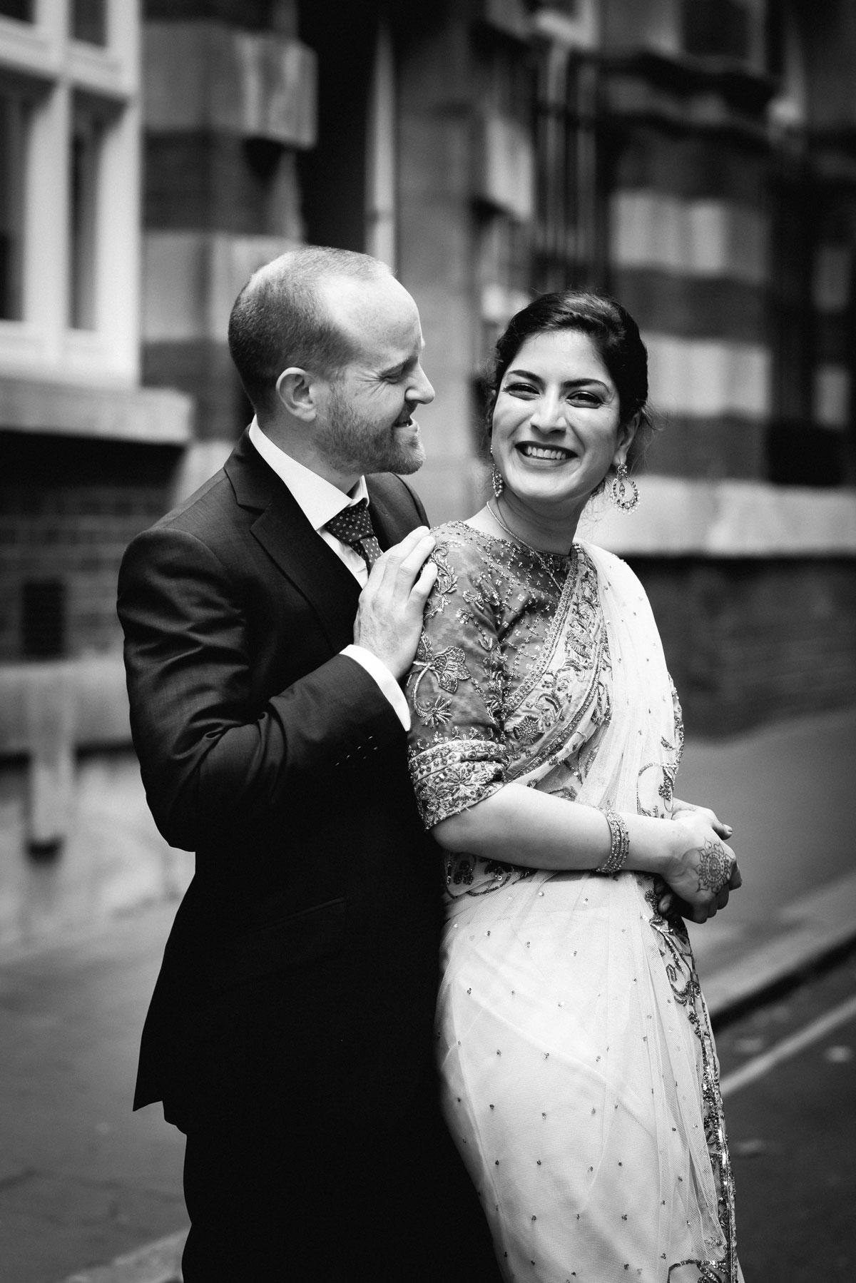 wedding-at-st-brides-0014