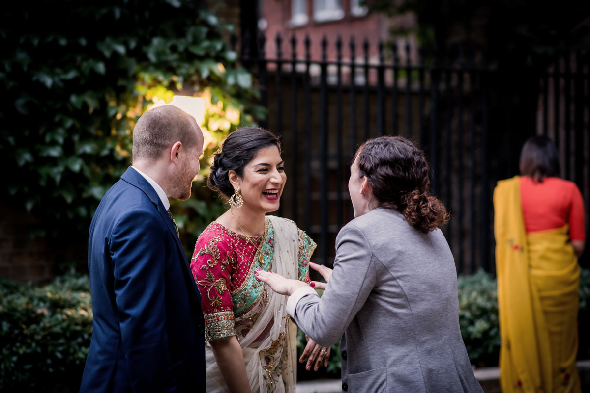 wedding-at-st-brides-0020