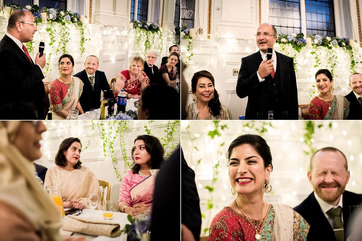 wedding-at-st-brides-0024
