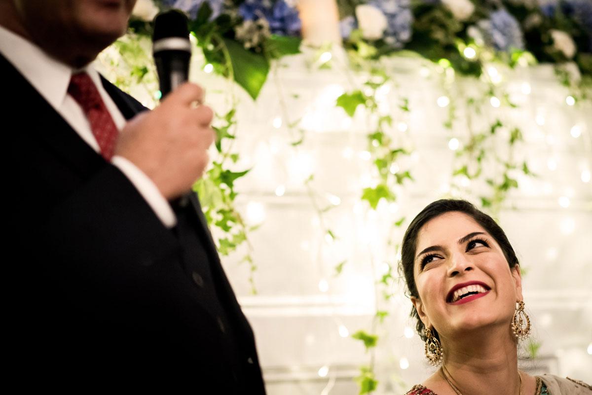 wedding-at-st-brides-0025