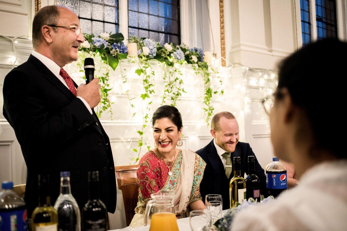 wedding-at-st-brides-0027