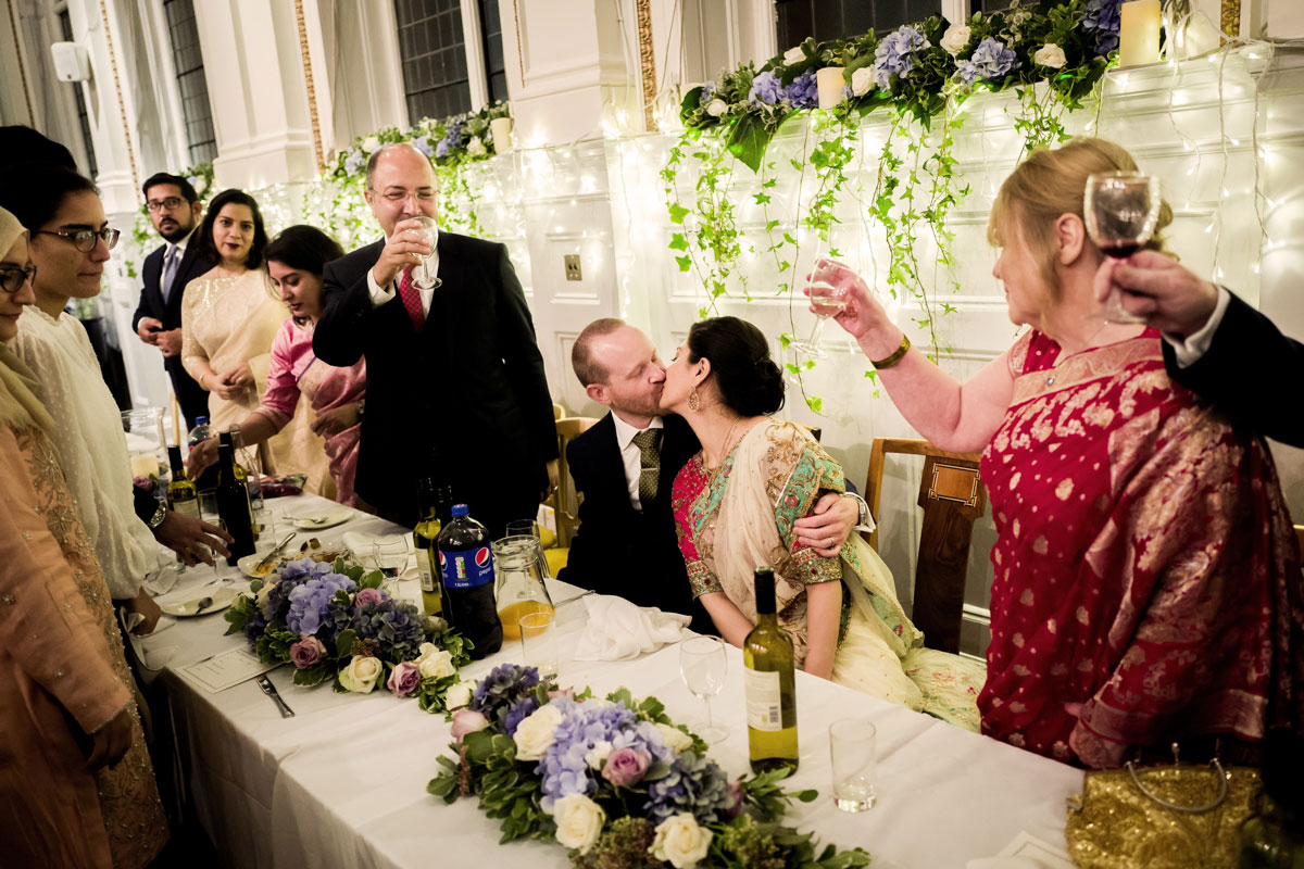 wedding-at-st-brides-0028