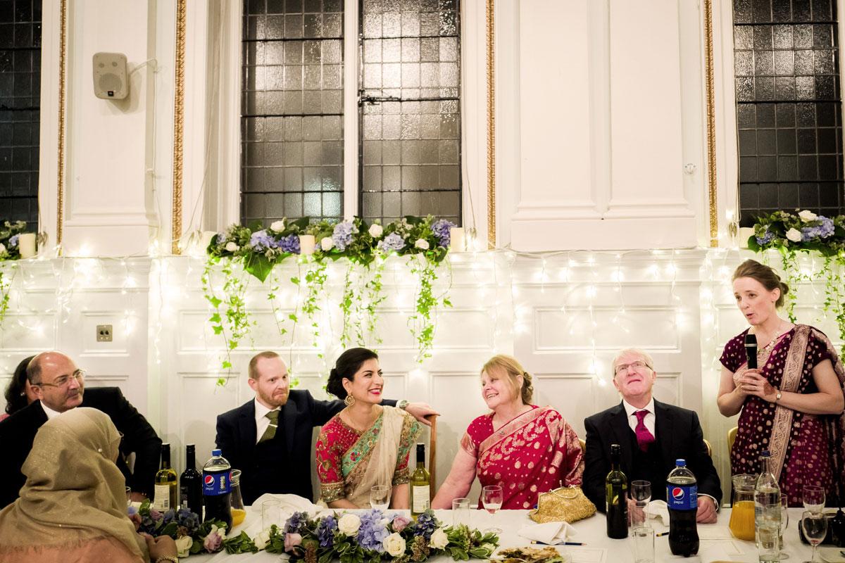 wedding-at-st-brides-0029