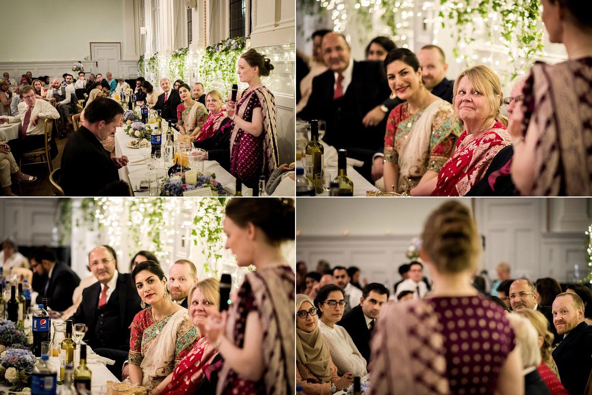 wedding-at-st-brides-0030