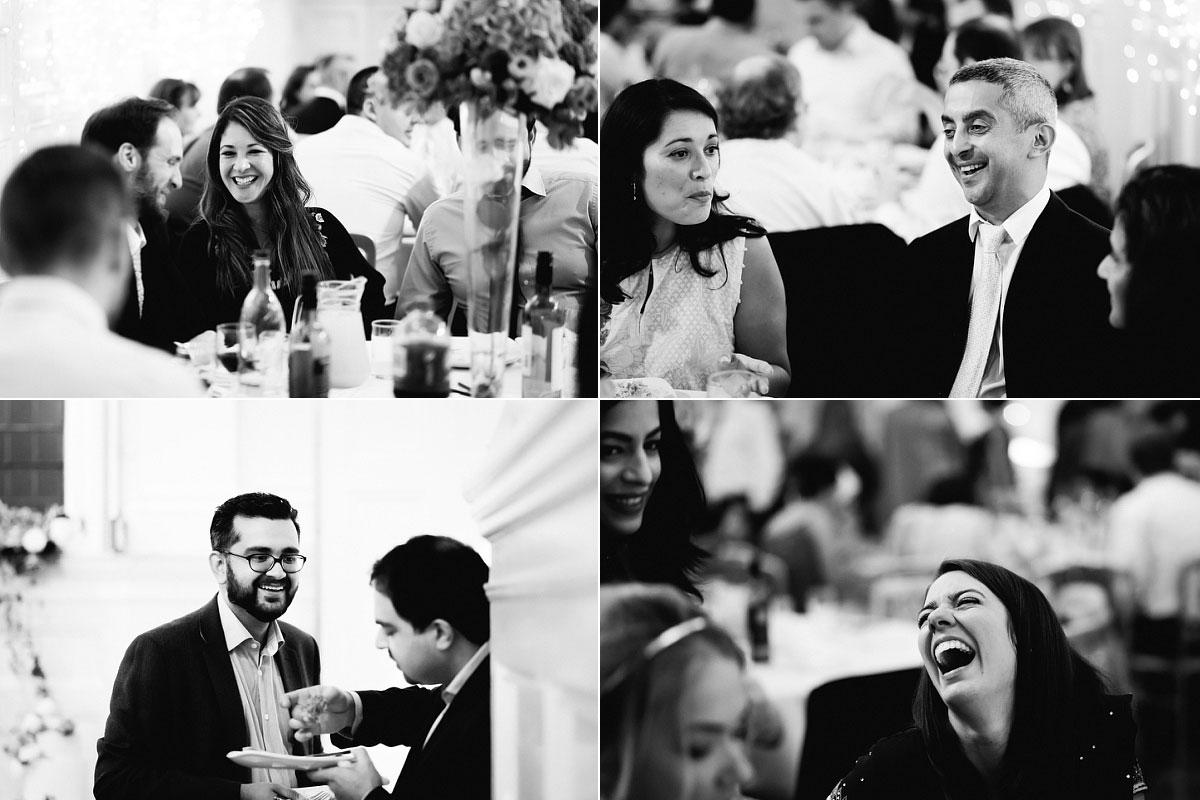 wedding-at-st-brides-0033