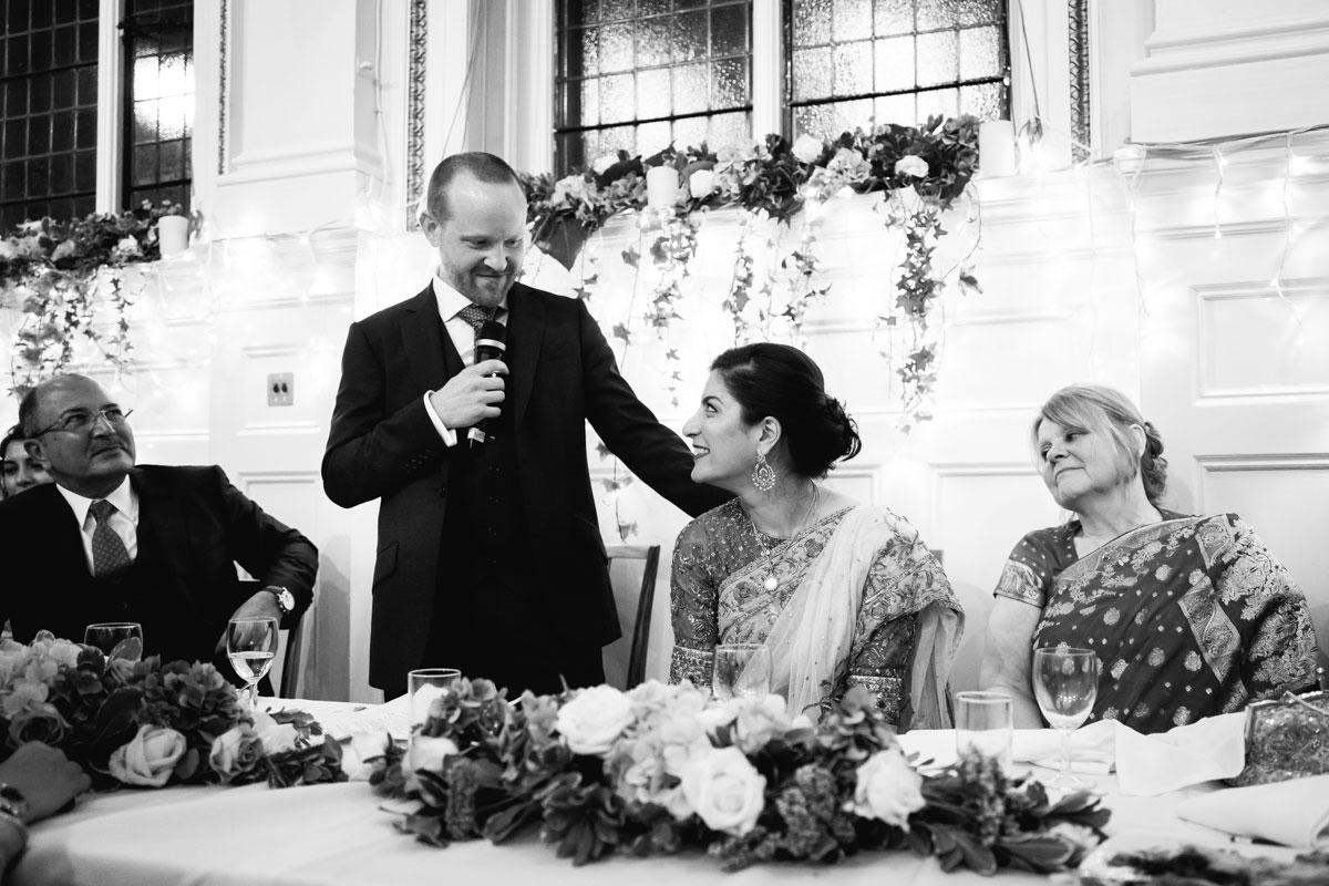 wedding-at-st-brides-0038