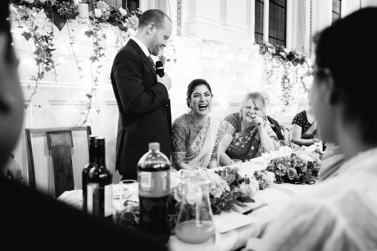 wedding-at-st-brides-0041