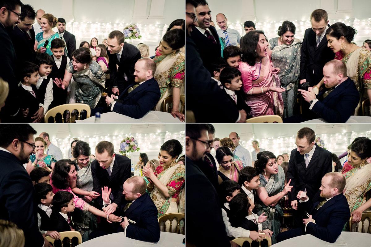 wedding-at-st-brides-0043