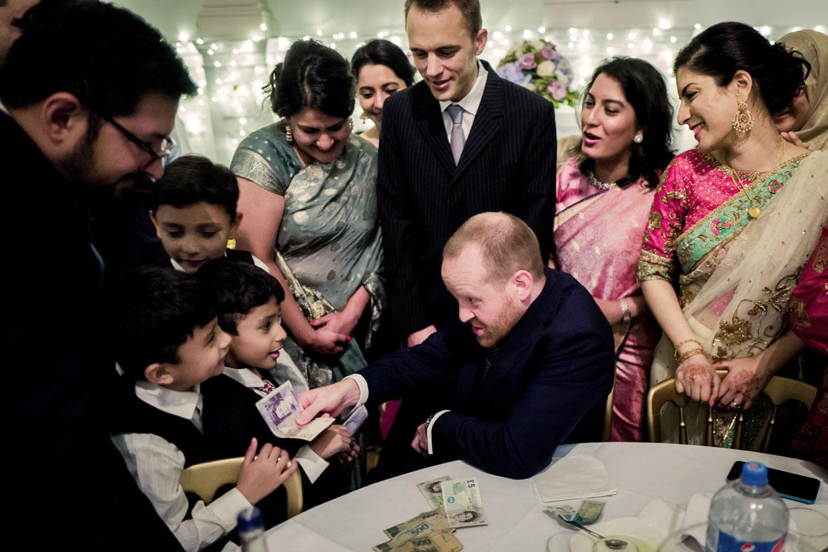 wedding-at-st-brides-0044