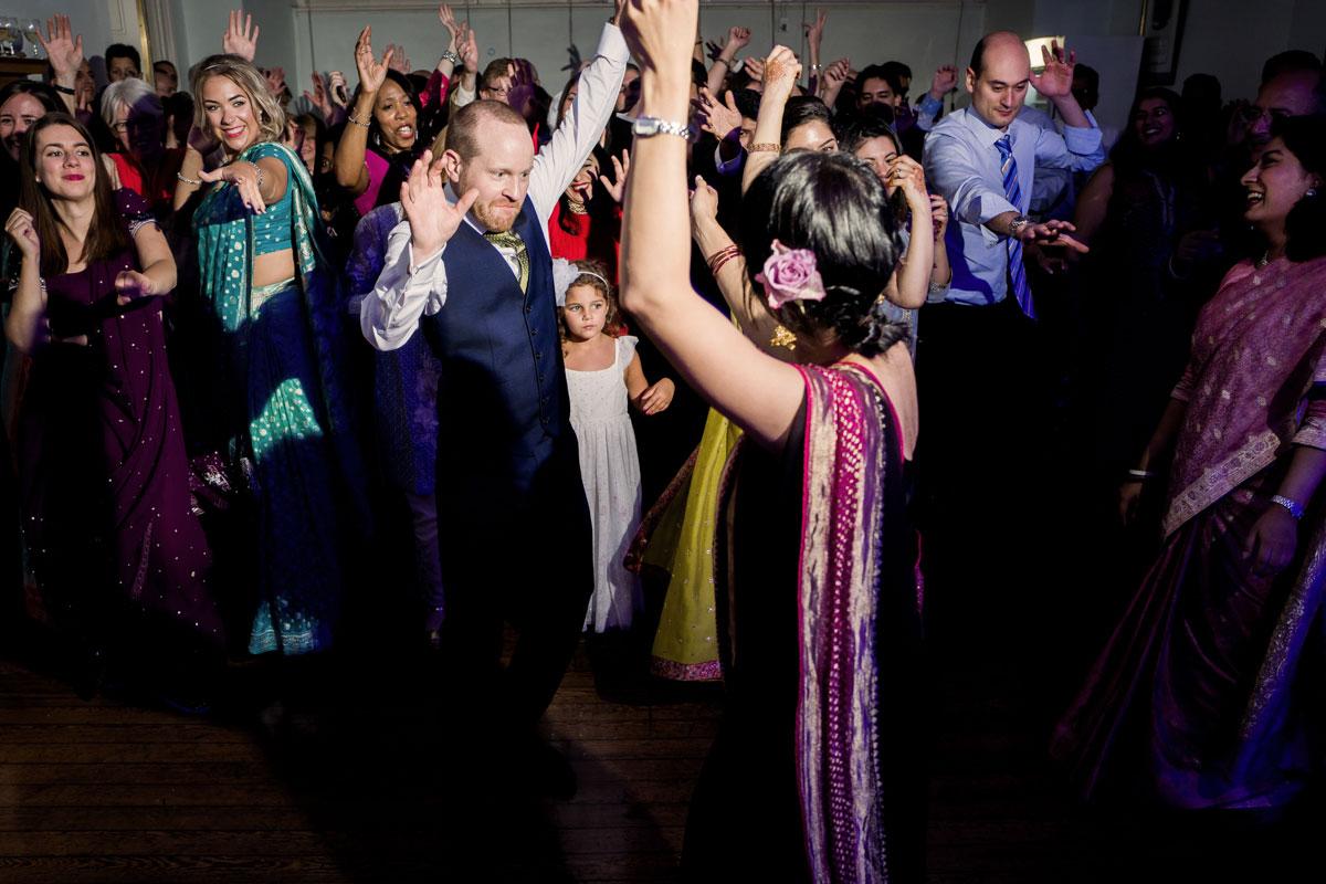 wedding-at-st-brides-0049