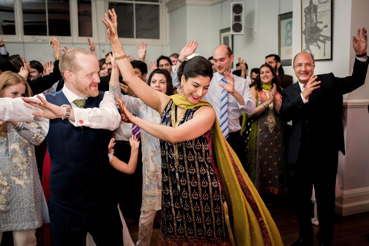 wedding-at-st-brides-0050