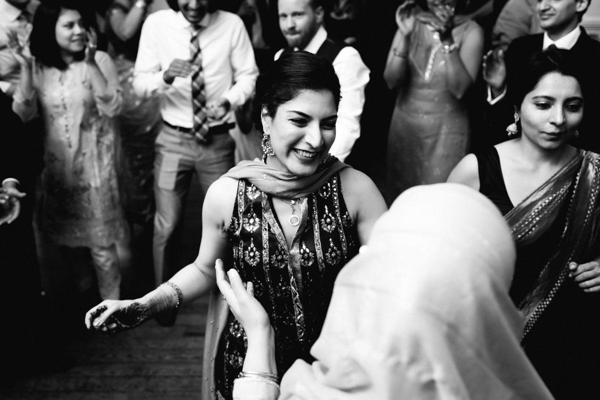 wedding-at-st-brides-0053
