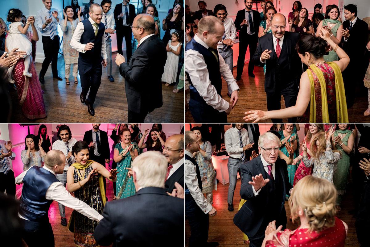 wedding-at-st-brides-0055
