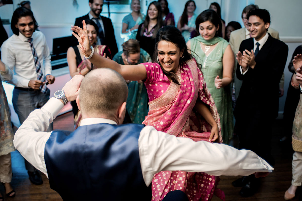wedding-at-st-brides-0056