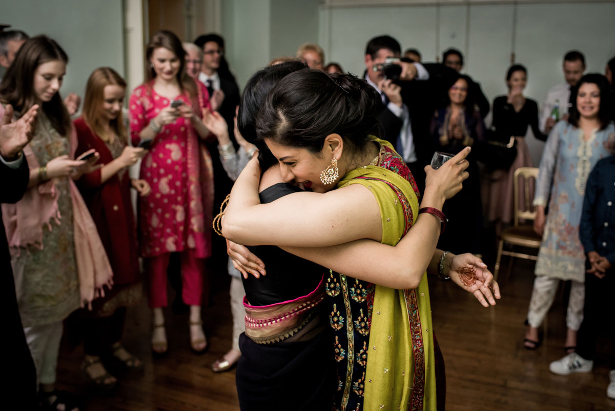 wedding-at-st-brides-0063