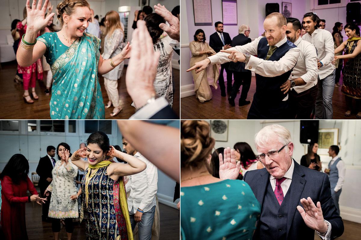 wedding-at-st-brides-0068