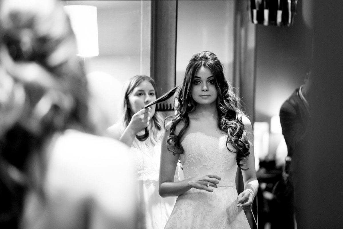wedding-corinthia-london-0011