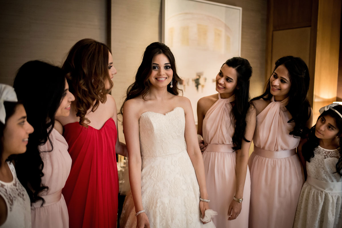 wedding-corinthia-london-0013