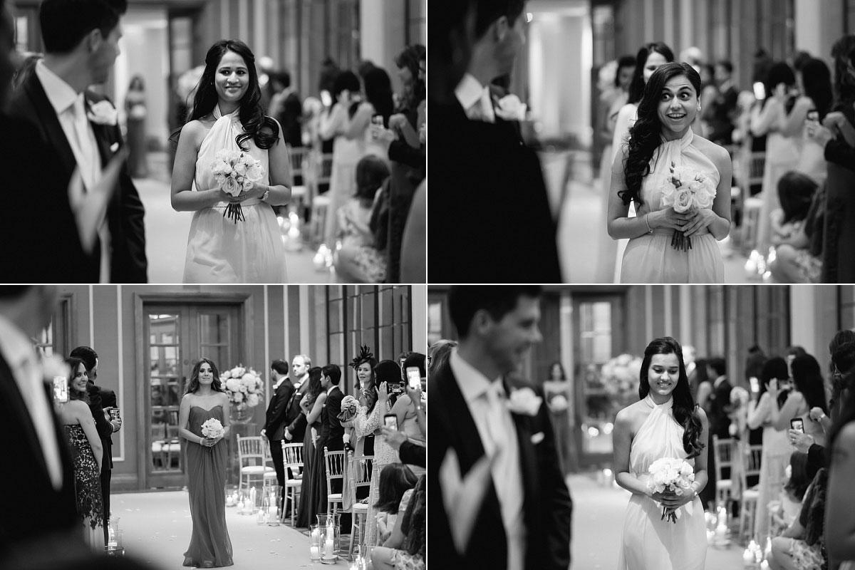 wedding-corinthia-london-0022