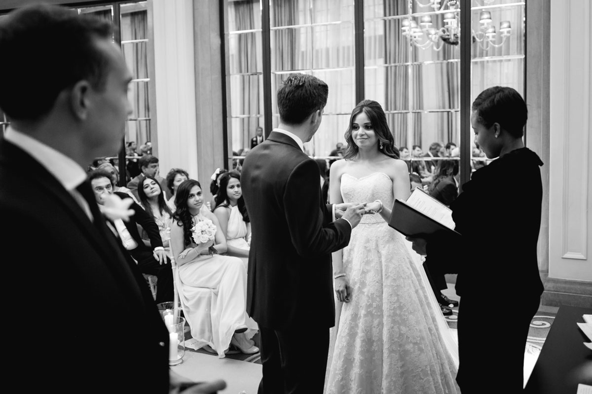 wedding-corinthia-london-0026