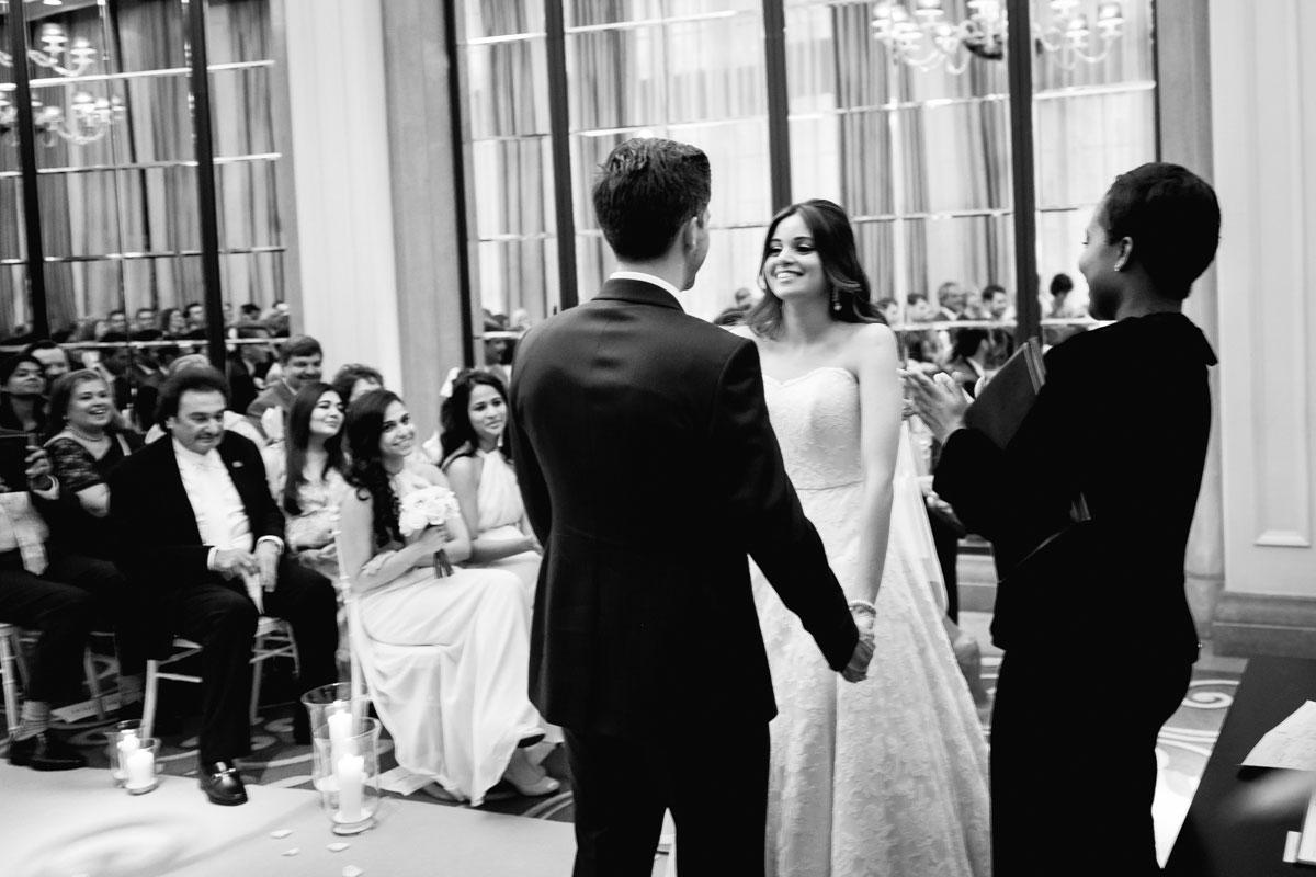 wedding-corinthia-london-0027