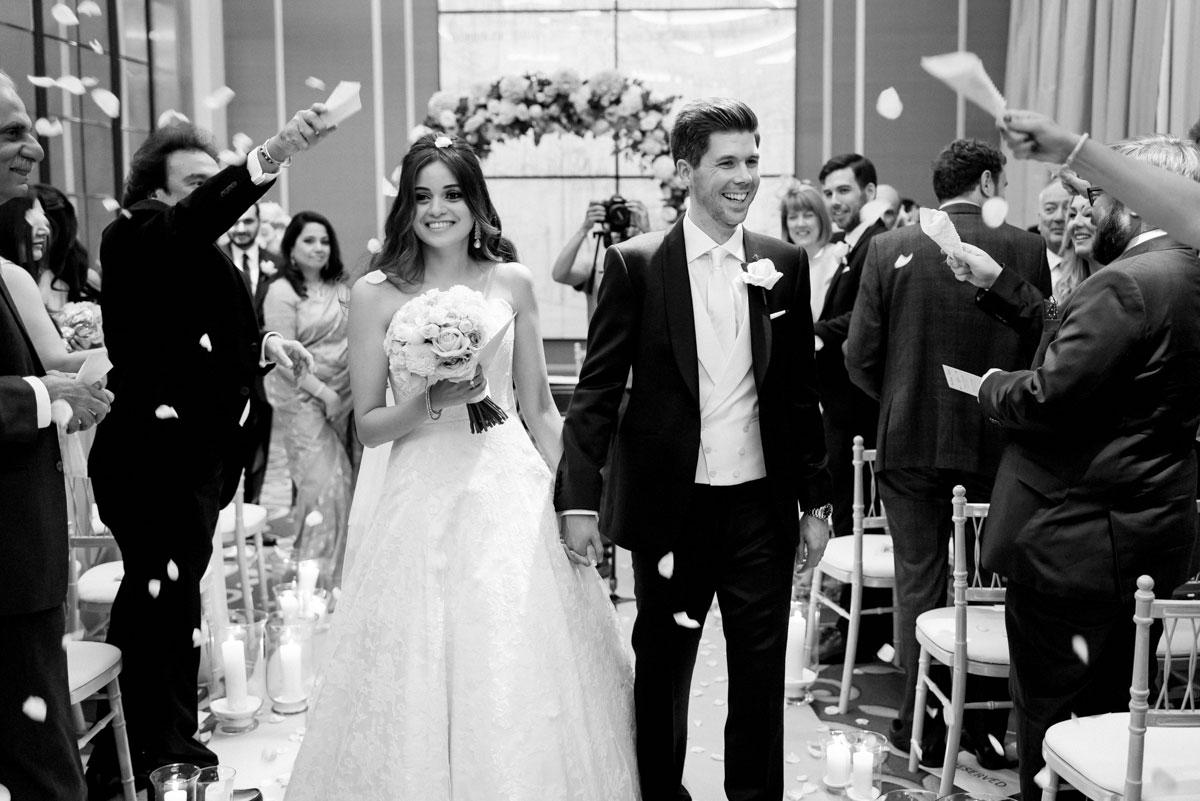wedding-corinthia-london-0028