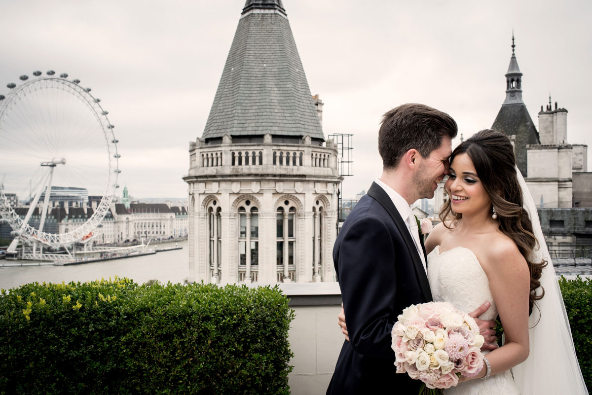 wedding-corinthia-london-0029