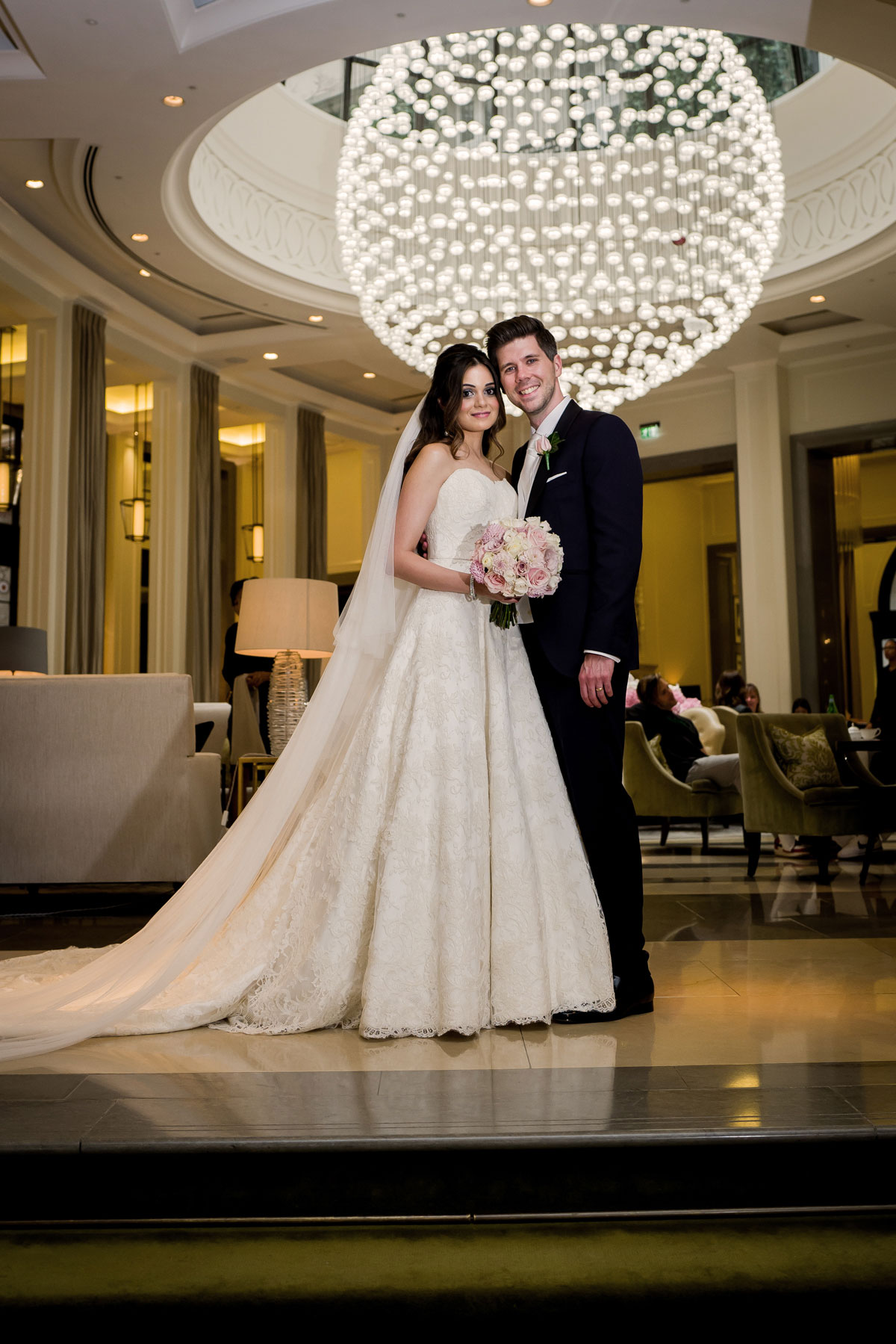 wedding-corinthia-london-0038