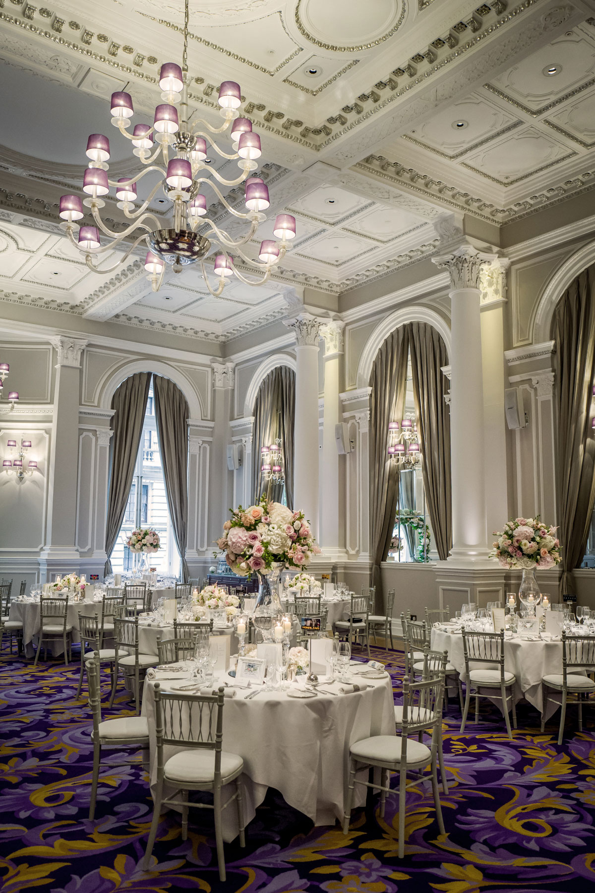 wedding-corinthia-london-0040