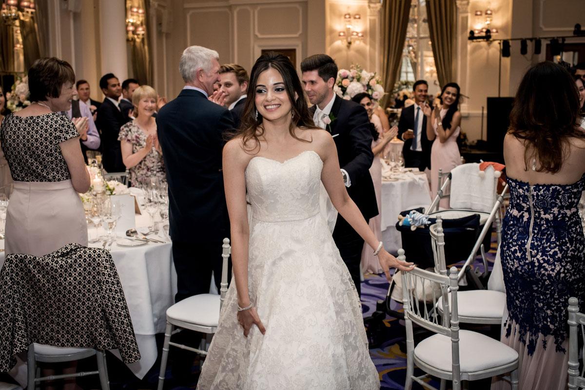 wedding-corinthia-london-0042
