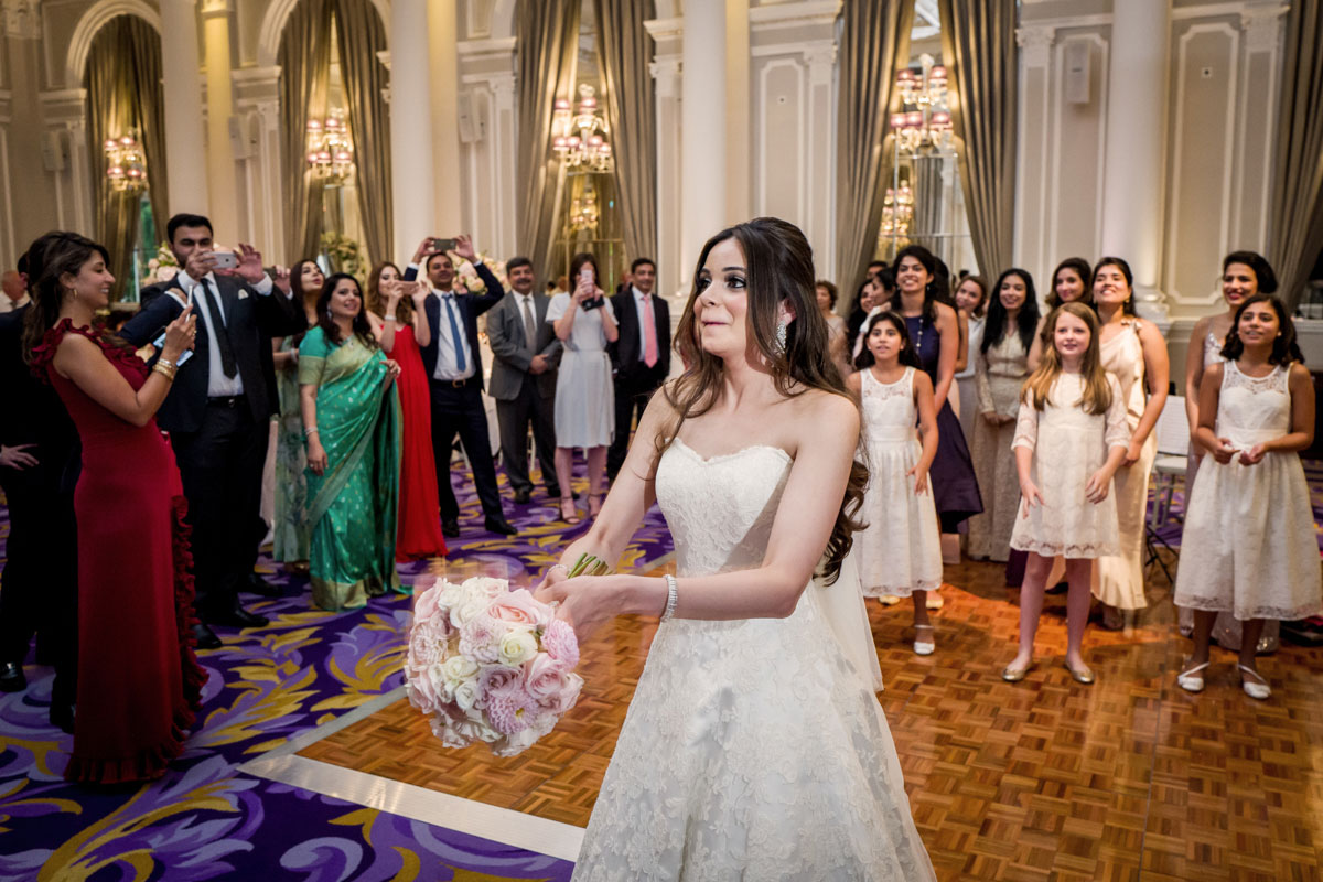 wedding-corinthia-london-0046