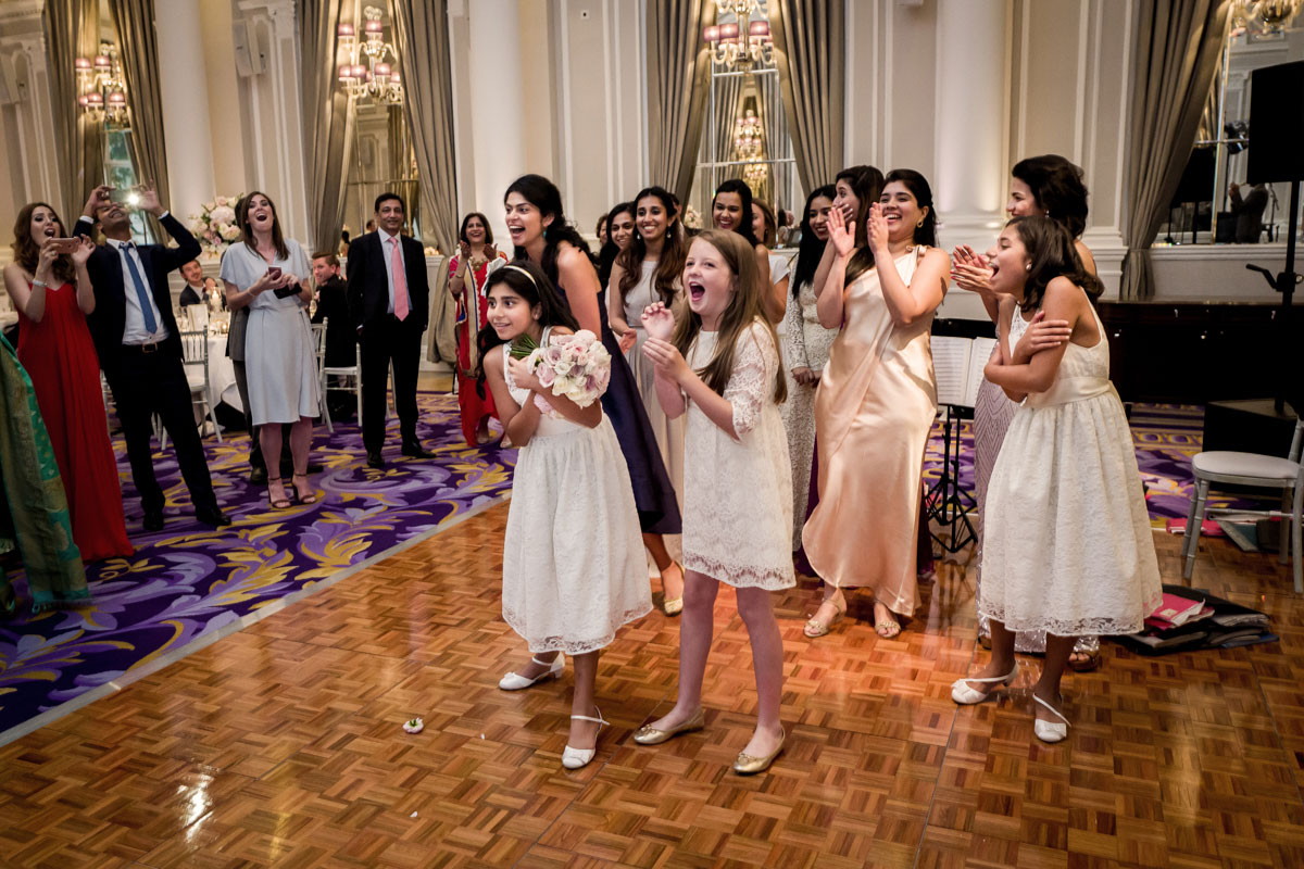 wedding-corinthia-london-0047