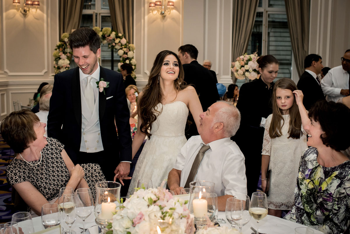 wedding-corinthia-london-0048
