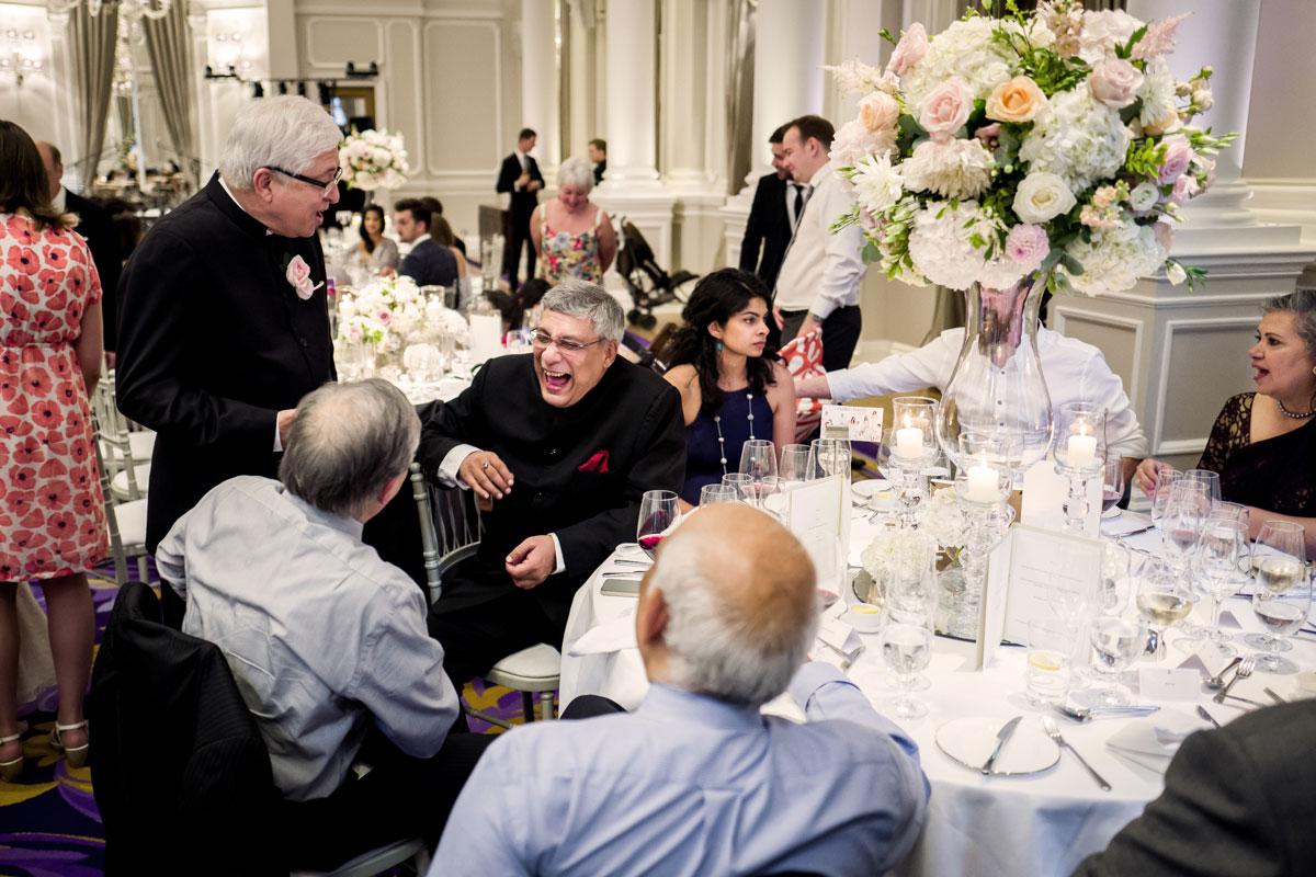 wedding-corinthia-london-0050