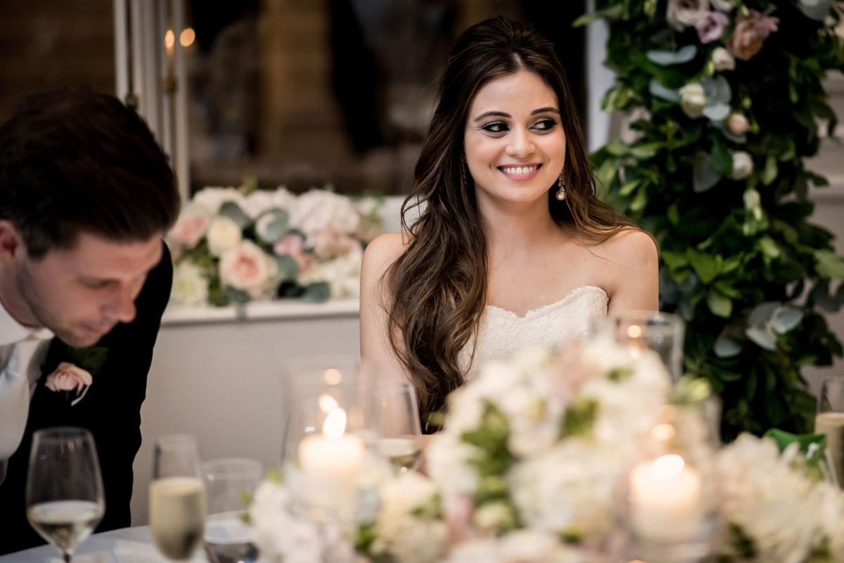 wedding-corinthia-london-0051