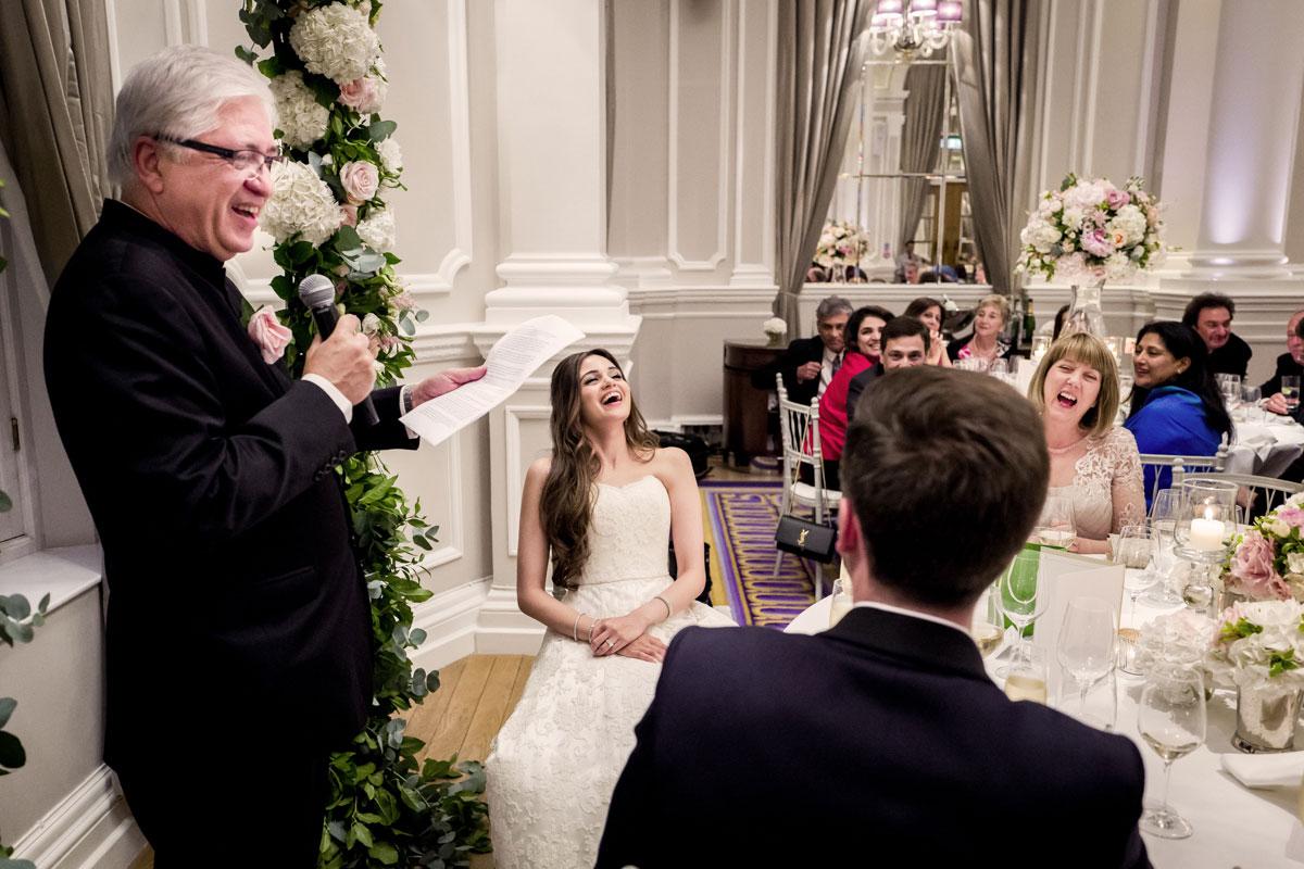 wedding-corinthia-london-0054