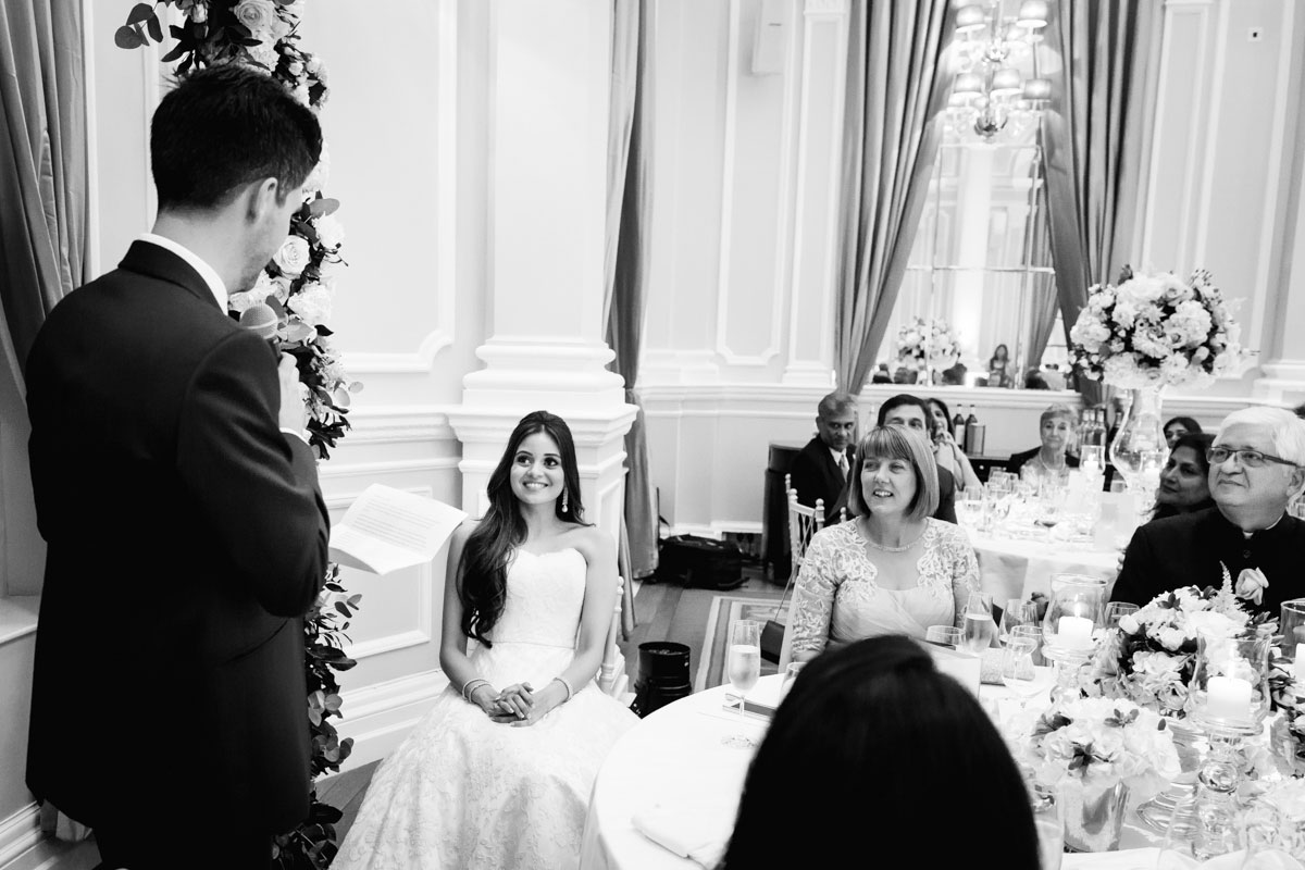wedding-corinthia-london-0057