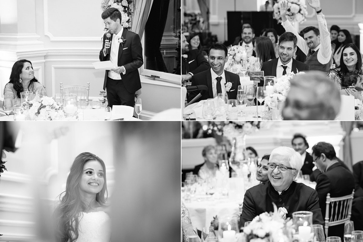 wedding-corinthia-london-0058
