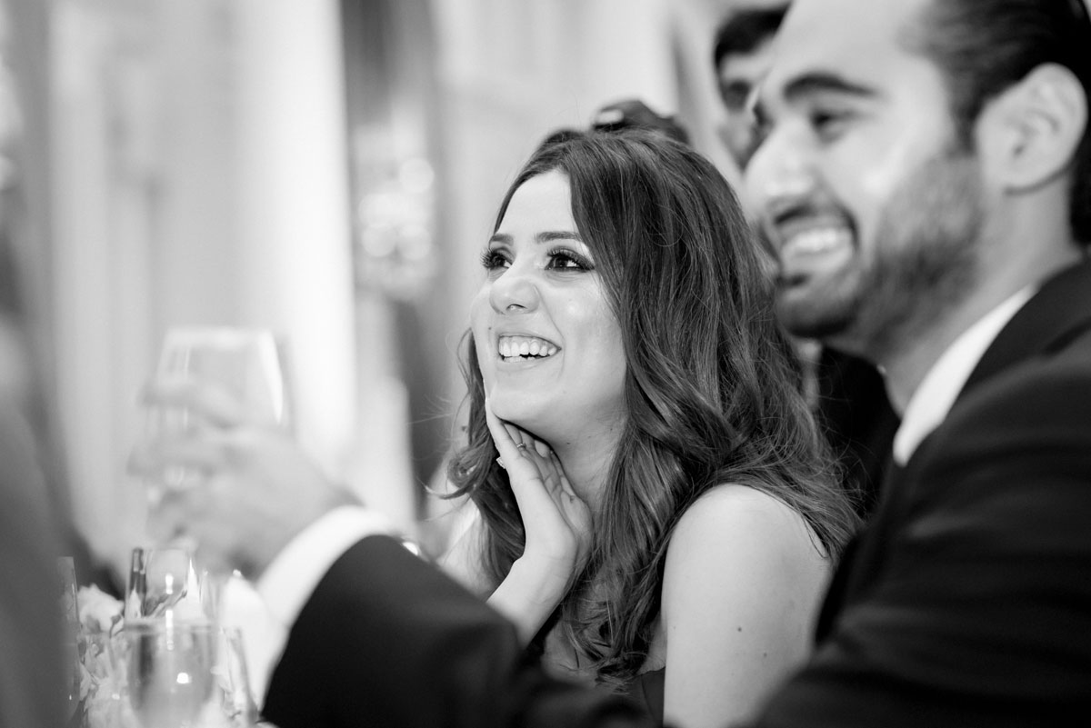wedding-corinthia-london-0059