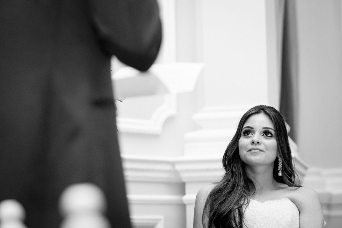 wedding-corinthia-london-0060