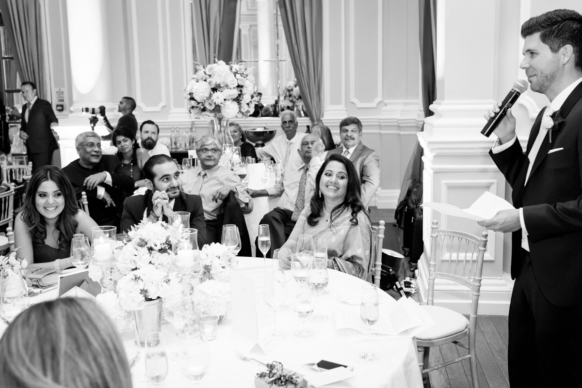 wedding-corinthia-london-0061