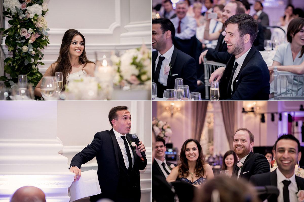 wedding-corinthia-london-0063