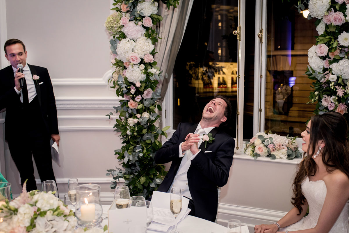 wedding-corinthia-london-0064
