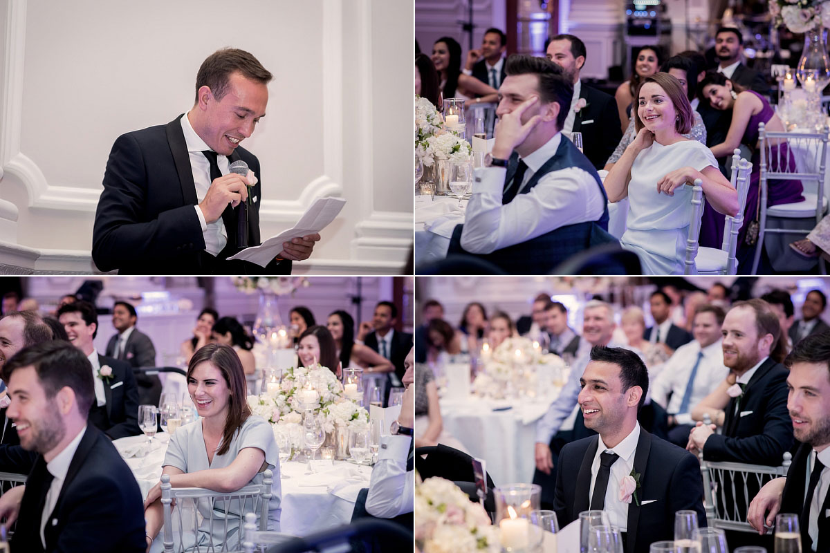 wedding-corinthia-london-0065