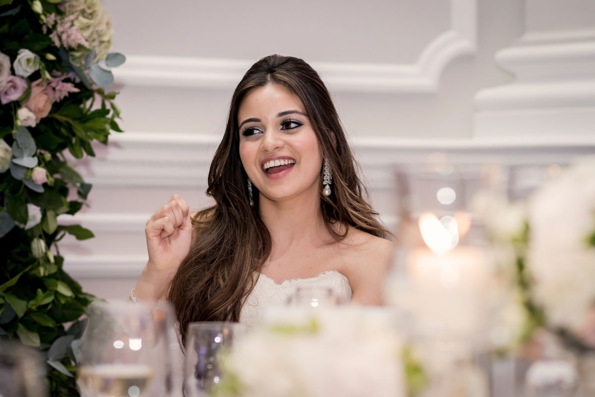 wedding-corinthia-london-0067