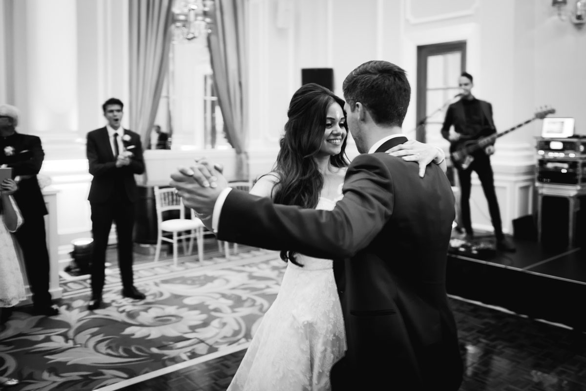 wedding-corinthia-london-0069