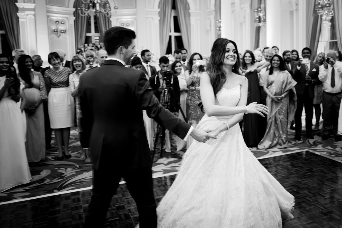 wedding-corinthia-london-0070