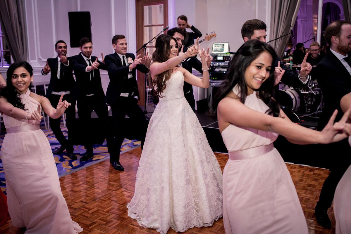 wedding-corinthia-london-0071